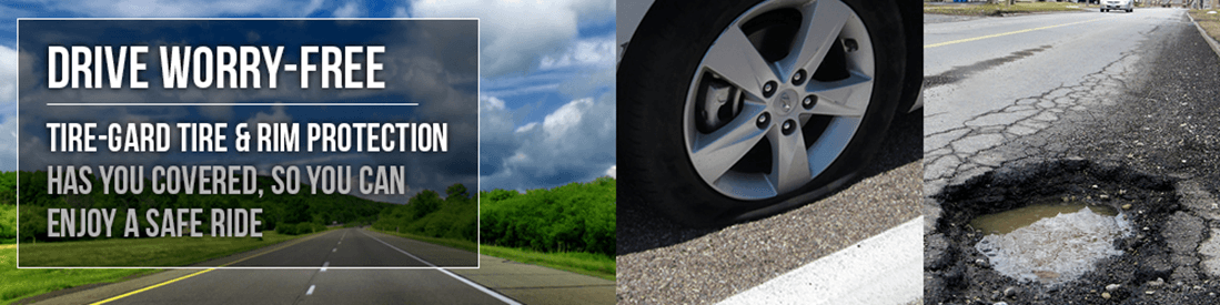 Tire Protection Plans