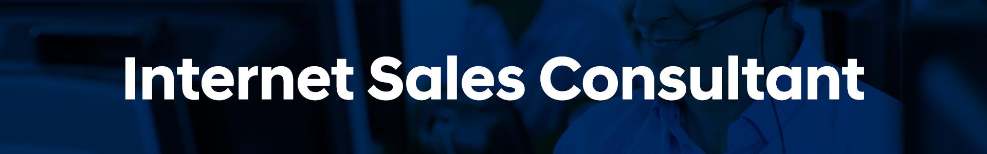 careers-internet-sales