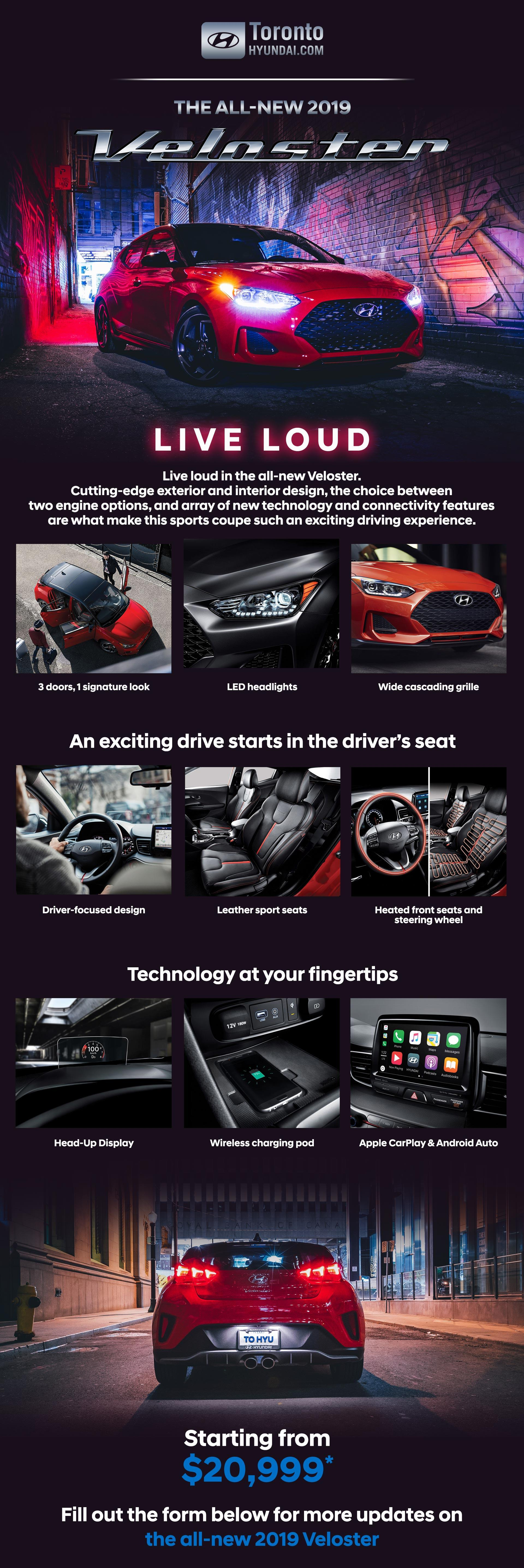 2019-Veloster-landing-page